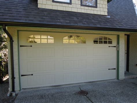 Craftsman Garage Door by Clopay Gallery Series Garage Door Craftsman Garage And