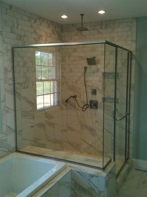 Custom Shower Enclosures Shower Stalls And Kits St Shower Doors St Louis