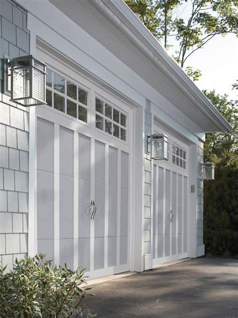 Overhead Door Hickory Nc Photos Residential Garage Doors In Hickory Nc Ballard Doors