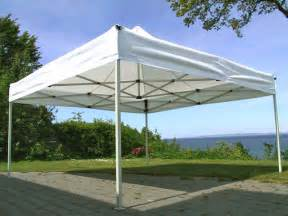 Tent Awnings Canopies Choosing The Best Canopy For Your Outdoors