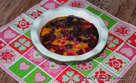 A Dada Sur Mon Bidet Parole by Gratin De Fruits Rouges 28 Images Gratin De Fruits