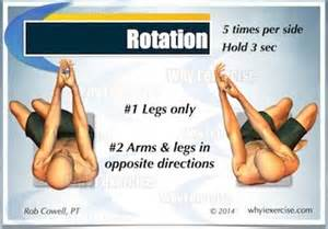 images   stretching exercises