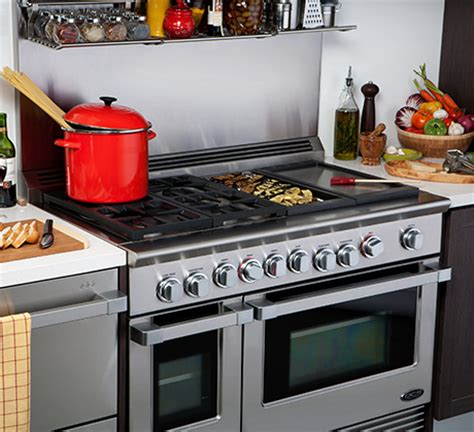 the kitchen collection stove 2011 dcs indoor kitchen collection