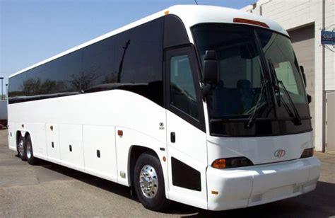 bus couch coach bus rentals motor coaches baltimore annapolis dc