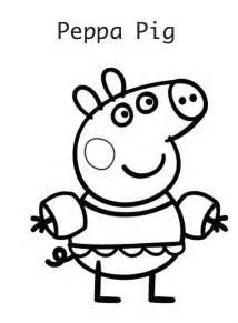 imagina y recicla camiseta de peppa pig hecha a mano