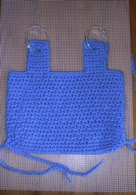 Charitable Idea Garners Baby Bag by 19 Best Wheelchair Shawls Images On Crochet