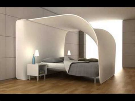 coolest bedroom furniture worlds best bedrooms youtube