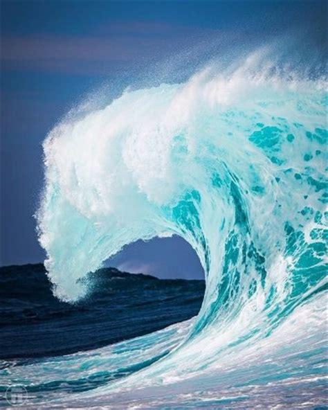 imagenes para escritorio animadas imagenes de olas de mar animadas para fondo de pantalla