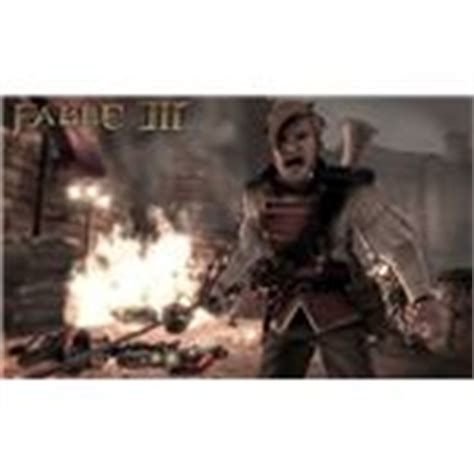 fable 3 swinging sword list of all 51 fable 3 legendary weapons xbox guide