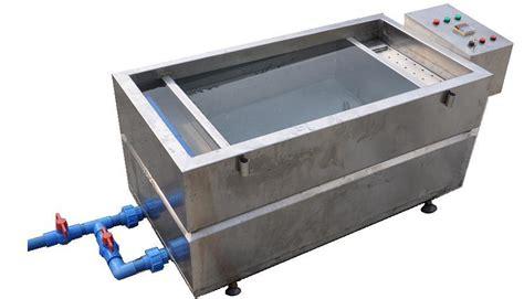 0 9m mini water transfer printing machine hydrographic