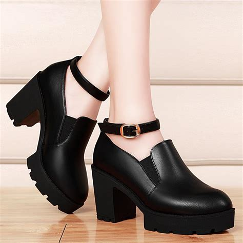 Womens Dress Shoes by Groom Your Personality With Dress Shoes