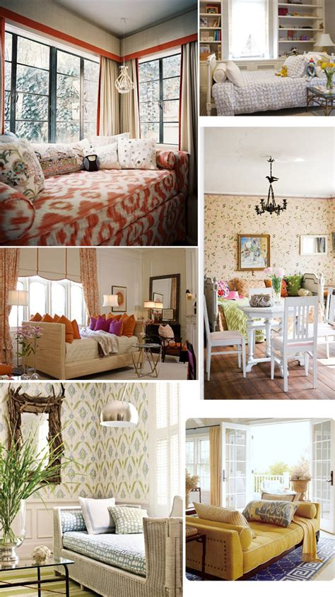 living room daybed cool daybed living room on daybedscollage daybed living
