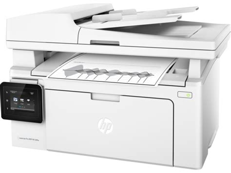 Toner Hp 19a hp laserjet pro mfp m130fw hp 174 official store