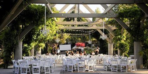 wedding venue costs california coyote golf club weddings get prices for wedding