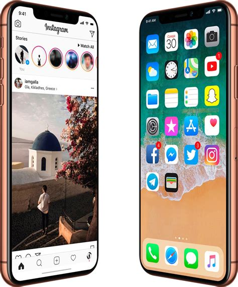 Iphone X Iphone Ten 64gb Termurah apple iphone x 64gb kainos nuo 906 00 kaina24 lt