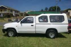 Used Cars For Sale Owner In South Africa Toyota Hilux Owner Durban Mitula Cars