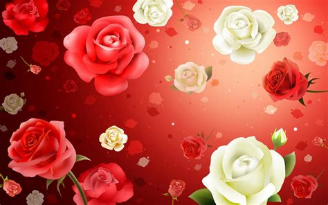best backgrounds rose wallpaper roses wallpapers all2need