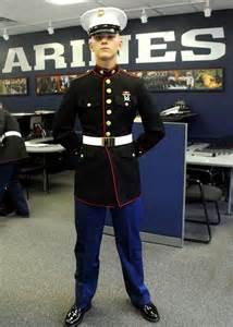 day 291 293 happy birthday marine corps 3 quarters today