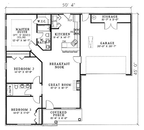 home design for 1250 sq ft 1250 sq ft home plans house design plans