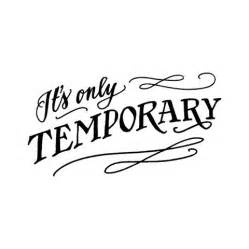 temporary living must do s relocation blog by xonex