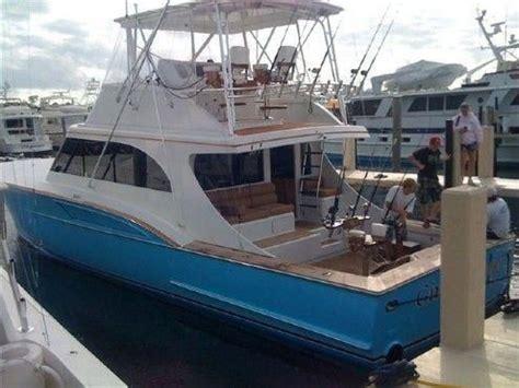 carolina sport fishing boat plans carolina sportfish boat plans