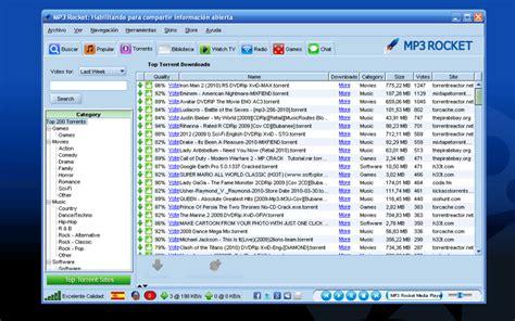 descargar mp3 de canaveral escuchar musica gratis las mejores aplicaciones para descargar m 250 sica gratis en