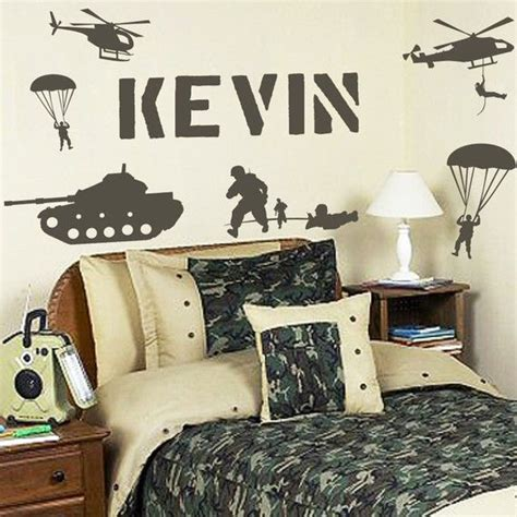 army bedrooms best 25 military bedroom ideas on pinterest boys army