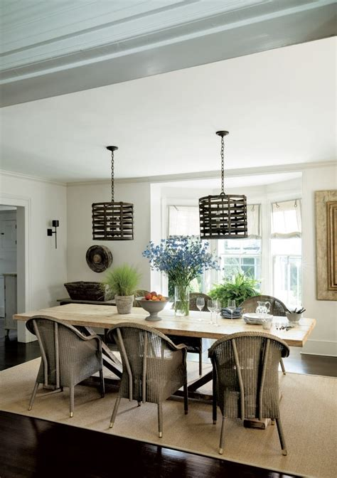 contemporary dining room sets  inspire