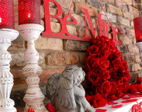 cheap valentines decorations inexpensive decorations for st valentine s day 171 the