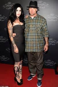 sandra bullock tattoo suggests marriage to bullock his