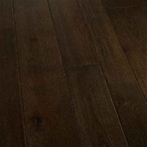 palmetto road distressed hickory wilmington hardwood creedmooer nc floors and more inc of nc