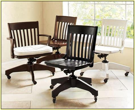 pottery barn architect desk l pottery barn swivel desk chair home design ideas