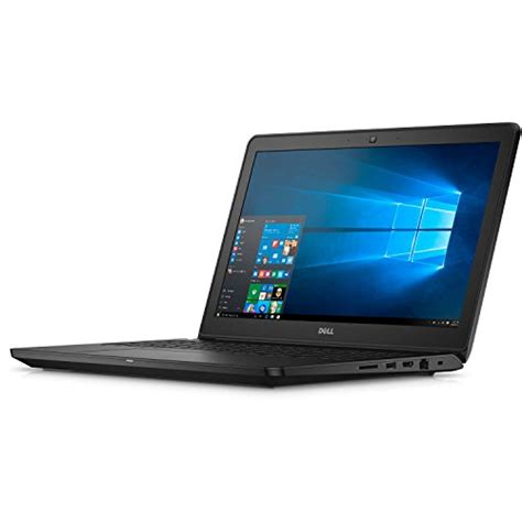Dell Inspiron 15 7559 Uhd 4k Touchscreen With Nvidia Gtx960m 4gb Ddr5 dell inspiron i7559 5012gry 15 6 quot uhd 3840x2160 4k touchscreen laptop intel i7