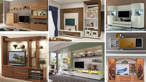 home design tv shows 2016 tv stands with storage cabinet design ideas for your home decoration