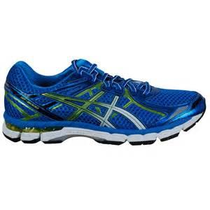 asics gt 2000 2 s running shoes blue