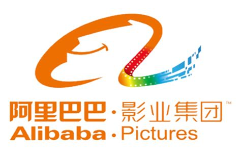 china film group corporation website china film insider where hollywood meets china