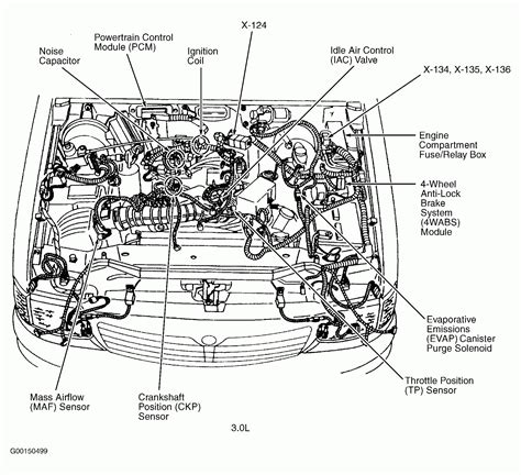 small engine service manuals 2011 toyota 4runner auto manual toyota 3 0 v6 engine wiring diagram toyota 3 0 v6 engine wiring diagram best site wiring harness