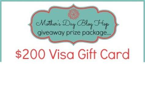 200 Dollar Visa Gift Card - 200 visa gift card giveaway making lemonade