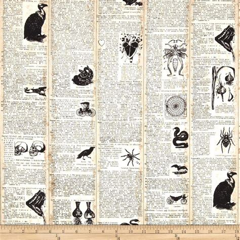 fabric pattern glossary 38 best text quilt images on pinterest spoonflower
