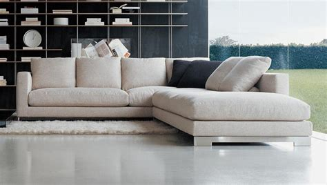 divano reversi molteni reversi sofa by molteni hub furniture lighting living