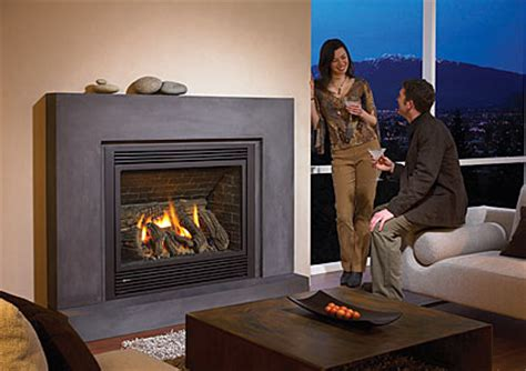How To Turn On Fireplace by Fireplace Blower Fireplace Blower Won Turn On