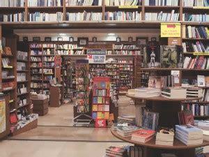 libreria alba napoli chiude la storica libreria guida di port alba a napoli