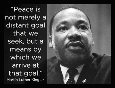 about dr king the martin luther king jr center for dr martin luther king jr human rights and nonviolence