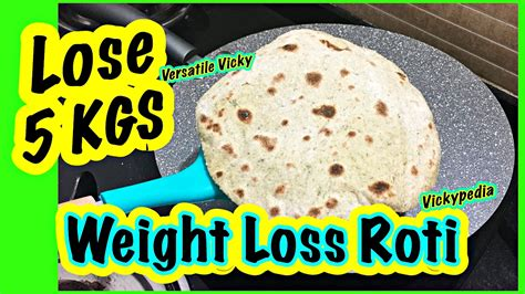 weight loss 5kg in 15 days weight loss roti 4 lose 5kg in 15 days indian m