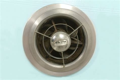 bathroom exhaust fan venting options bathroom exhaust fan venting options 28 images nutone