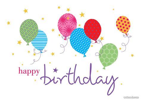 Happy Birthday Birthday Cards Happy Birthday Greetings Card 26