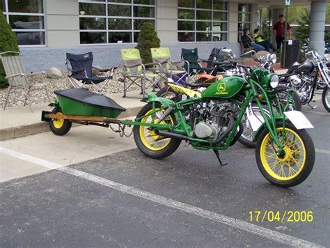 motorcycle trailer custom motorcycle trailers pull motorcycle trailers
