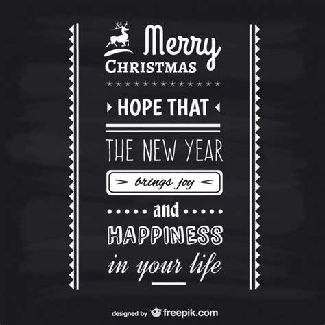 imagenes en blanco y negro de letras letras de navidad blanco y negro descargar vectores gratis