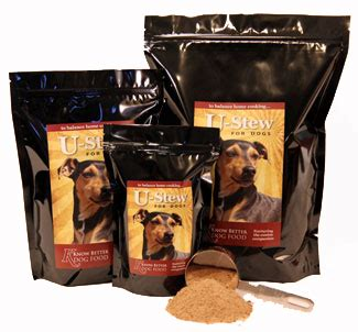 reluctant raw feeders words of encouragement raw pet food advice u stew for dogs a complete supplement for home cooked