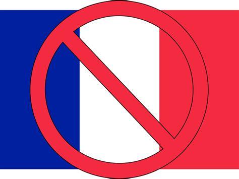 no no file no svg wikimedia commons